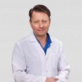 Прокудин Вячеслав Анатольевич, анестезиолог