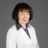 Ковеленова Марина Вячеславовна, невролог