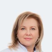 Корниенко Татьяна Григорьевна, гинеколог