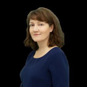 Дадаева Лариса Михайловна, психолог