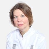 Зелинская Наталья Юрьевна, терапевт