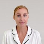 Гладышева Тамара Павловна, гастроэнтеролог