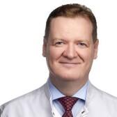 Анипченко Алексей Николаевич, хирург