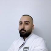 Мамойов Аскер Лятифович, уролог