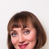 Обухова Елизавета Михайловна, стоматолог-терапевт