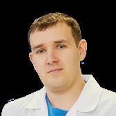Таслицкий Станислав Семёнович, хирург