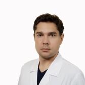 Зайцев Алексей Владимирович, дерматолог