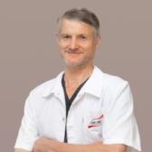 Коренев Вадим Иванович, эмбриолог