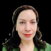 Писман Ирина Анатольевна, педиатр
