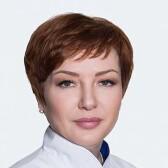 Петрова Ирина Сергеевна, венеролог