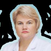 Игнатко Ирина Владимировна, гинеколог