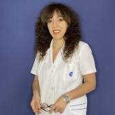 Григорян Арминэ Автандиловна, гинеколог