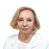 Фирсова Татьяна Борисовна, психолог