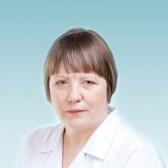 Ручкина Любовь Ивановна, физиотерапевт