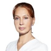 Мельникова Ольга Борисовна, пародонтолог