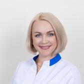 Конторина Наталья Ивановна, гинеколог