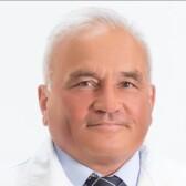 Краснощока Анатолий Иванович, хирург