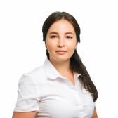 Шарифуллина Лиана Валерьяновна, акушер-гинеколог
