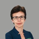 Битюкова Валерия Витальевна, акушер-гинеколог
