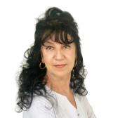 Киселёва Татьяна Юрьевна, гинеколог