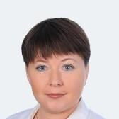 Карелина Наталья Юрьевна, гинеколог