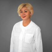 Загорулько Татьяна Виленовна, стоматолог-терапевт