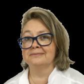 Гараева Лилия Рашитовна, онкогинеколог