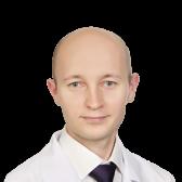 Матвеев Николай Вениаминович, мануальный терапевт