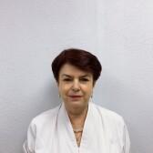 Дегтярева Наталья Алексеевна, гинеколог