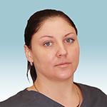 Панова Кристина Михайловна, стоматолог-терапевт