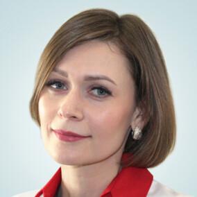 Пуряева Вера Владимировна, невролог