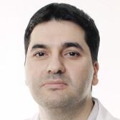 Керимов Чингиз Асифович, детский стоматолог