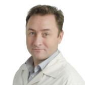 Трошин Николай Анатольевич, пульмонолог