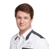 Коэн Иван Александрович, пластический хирург