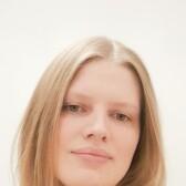 Нефедова Елена Андреевна, стоматолог-ортопед