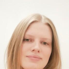 Нефедова Елена Андреевна, стоматолог-терапевт