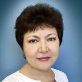 Алмакаева Лия Гильмановна, профпатолог