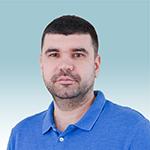 Иванов Олег Александрович, стоматолог-ортопед