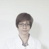 Иришина Юлия Анатольевна, невролог