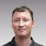 Озерной Дмитрий Александрович, офтальмолог