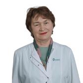 Федюкович Людмила Васильевна, натуротерапевт
