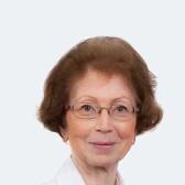 Давлеканова Наталья Михайловна, эндокринолог