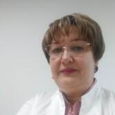 Сабирова Фарида Рафкатовна, психиатр