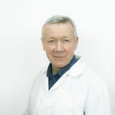 Подвалов Петр Андреевич, терапевт