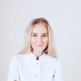 Маскаева Валентина Олеговна, эндокринолог