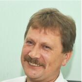 Туманов Андрей Борисович, хирург
