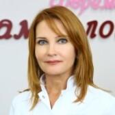 Ермоленко Ирина Владимировна, врач УЗД