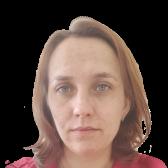 Воронцова Мария Викторовна, эндокринолог