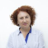 Королева Елена Николаевна, невролог