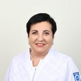 Демянюк Галина Станиславовна, гинеколог